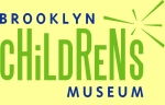 logo Brooklyn Children's Museum